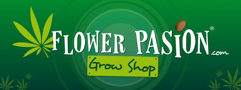 Flower Pasion Grow Shop