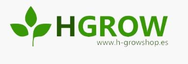 H-GrowShop