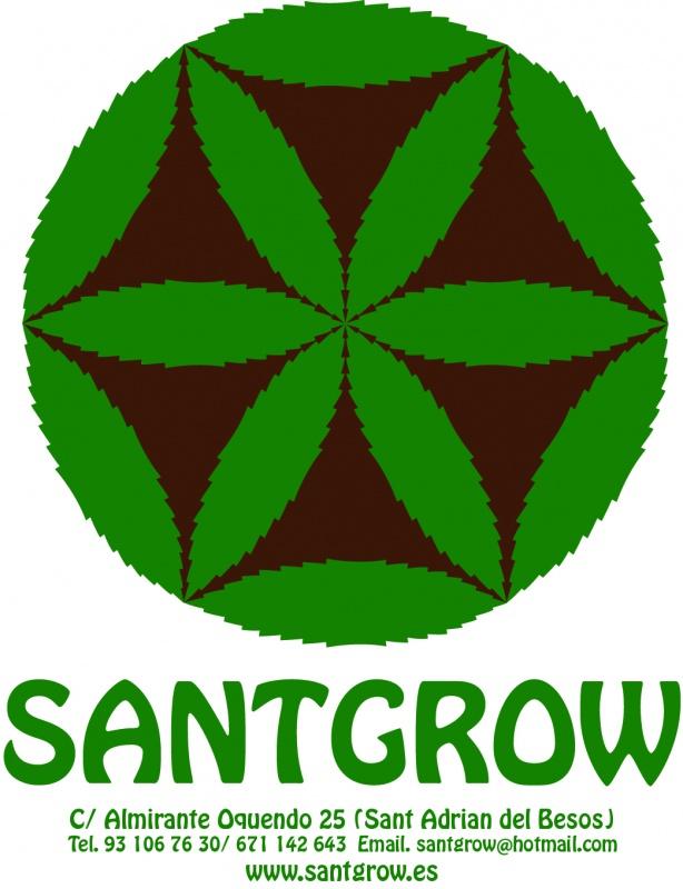 SantGrow