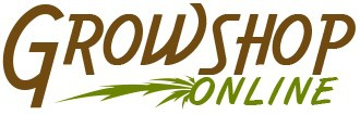 Dan-Cas Grow Shop