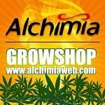 Alchimia11