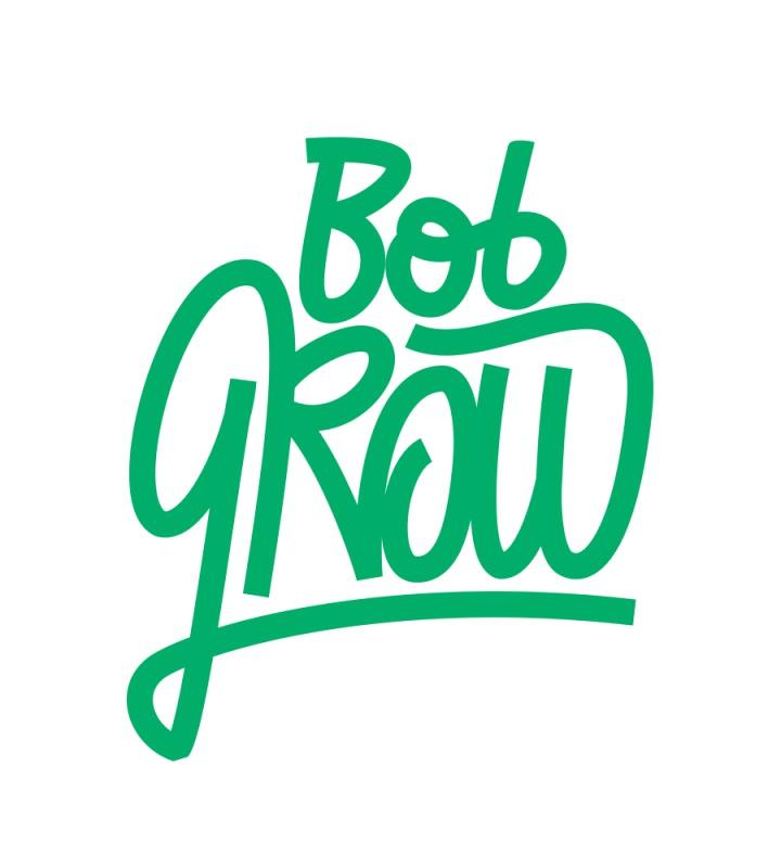 BobGrow