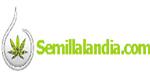 Semillalandia11
