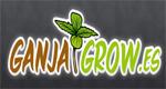 Ganja Grow11