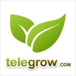 Telegrow11