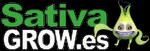 Sativagrow11